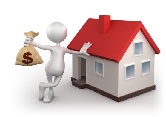 How Early Can I Refinance My Car Loan