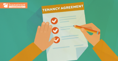 tenancy contract, tenancy agreement, rent, houseowners, tenant