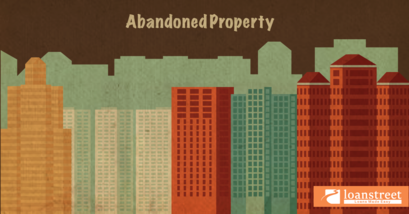 abandoned properties, undone properties, property, legal right, precautions, Ministry of Urban Wellbeing, Housing and Local Government, sell then build system