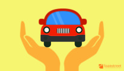 motor insurance, car insurance, financially safe on road