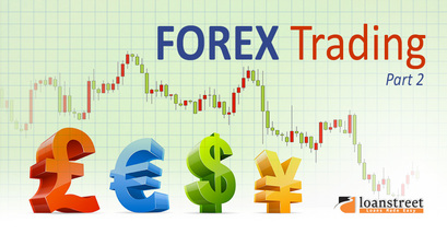 forex investment leverage ratio limit order stop loss