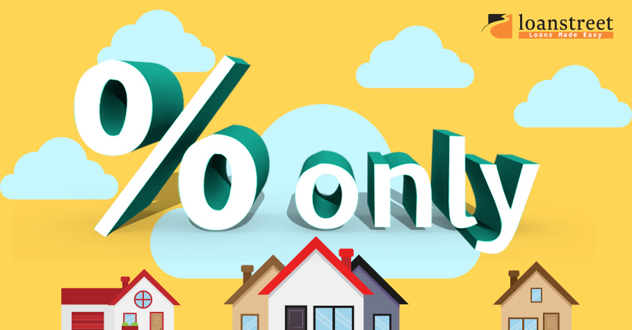 Will you take an interest only for Learn mortgage