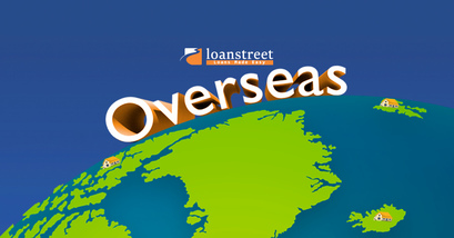 Buying Property Overseas: Do-It-Yourself or Find An Agent?