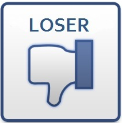 Loser-Pendapatan Kerajaan