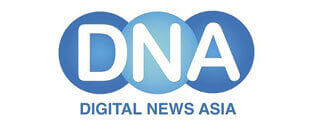 digital-news-asia