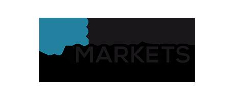 The edge markets