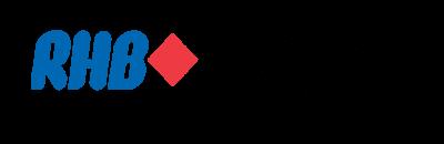 Rhb easy logo