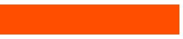 Loanstreet logo