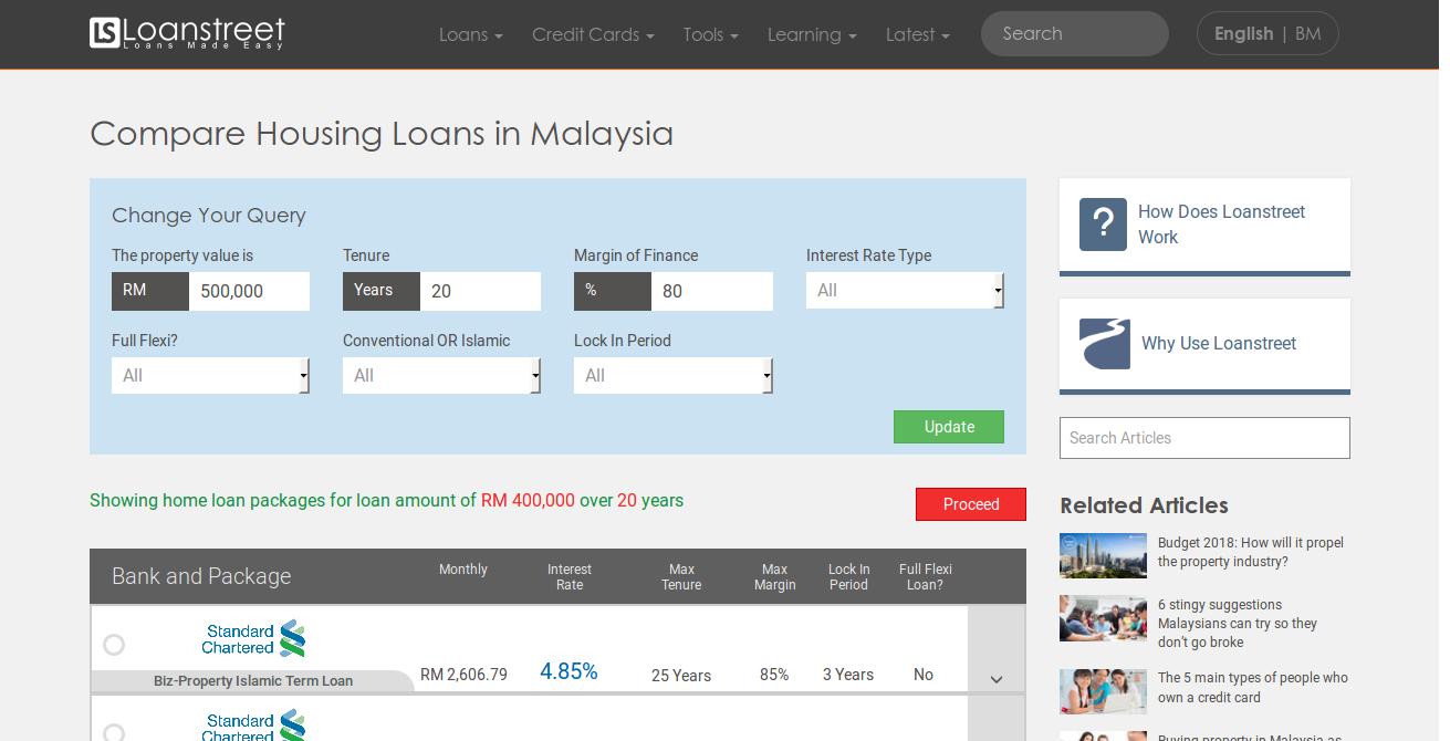 Payday loans corpus christi tx photo 3