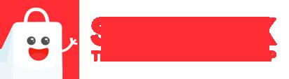 Shopeback logo