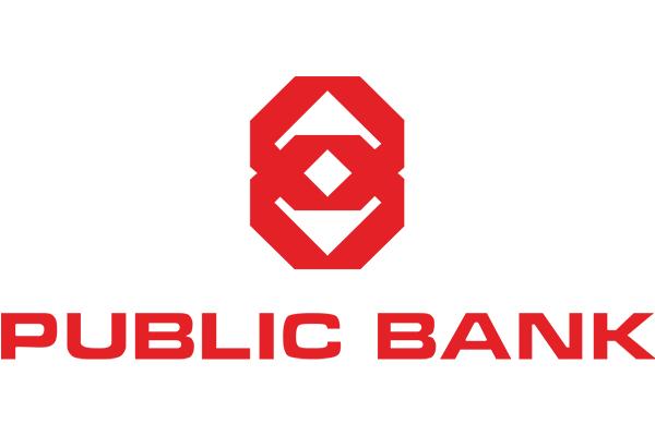 Pbb square logo