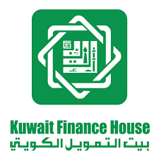 Kfh square logo