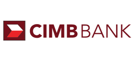 CIMB Vacant Land Flexi Financing