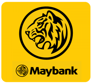 Maybank Maxi Home Flexi