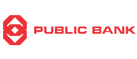 Public Bank BAE Personal Financing-i
