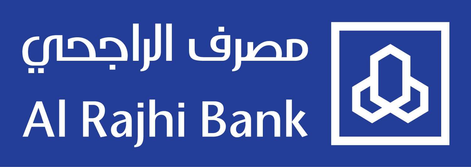 Al Rajhi Personal Financing-i Secured Against Gold