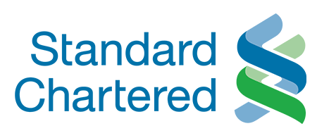 Standard Chartered MortgageOne™