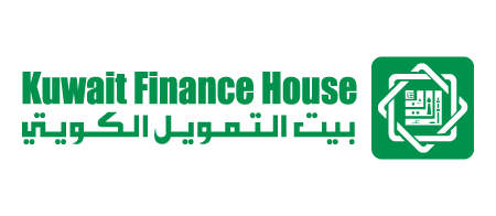 KFH Murabahah Personal Financing-i (Private Sector)