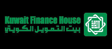 KFH Murabahah Personal Financing-i Generic