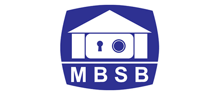 MBSB Standard Home Financing-i (Commercial Property Financing)