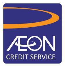 Aeon 1