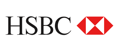 HSBC Amanah Home Smart-i