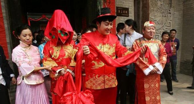 Angpau Kahwin Di Malaysia Kena Bagi Berapa Sebenarnya