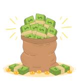 Cash back