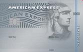 American Express Platinum Maybank Credit Card