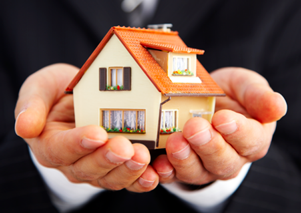 Islamic Home Loans or Financing in Malaysia Explained