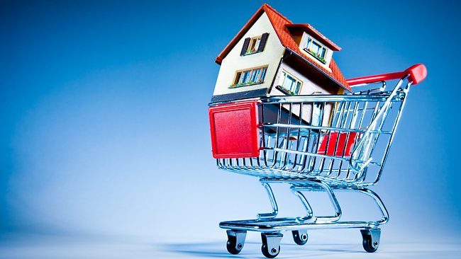 Which Bank Offers the Best Housing Loan?