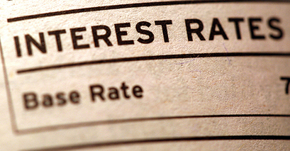 Fixed vs Floating Interest Rates