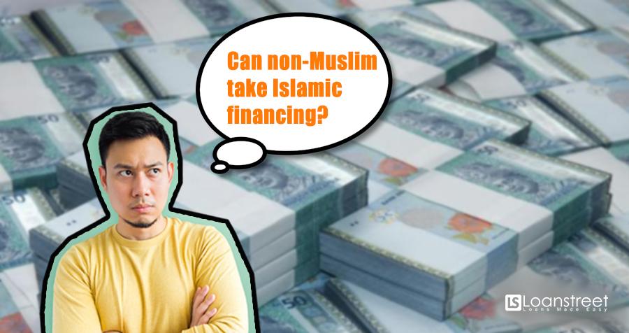 Islamic Vs Conventional Financing