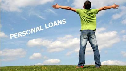 Personal Loan in Malaysia