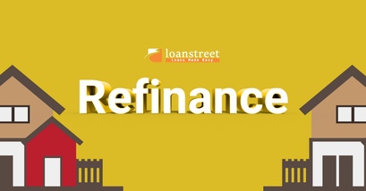 Refinancing basics and tips used by experts