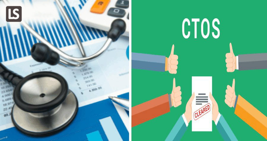Everything You Should Know About CTOS