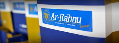 ar-rahnu-islamic-pawn-broking-in-malaysia