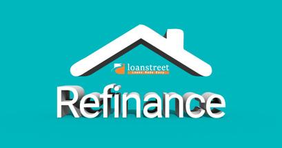 refinancinglimit 10 years