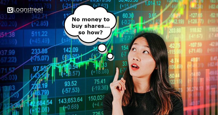 What is Online Trading & How to Do It