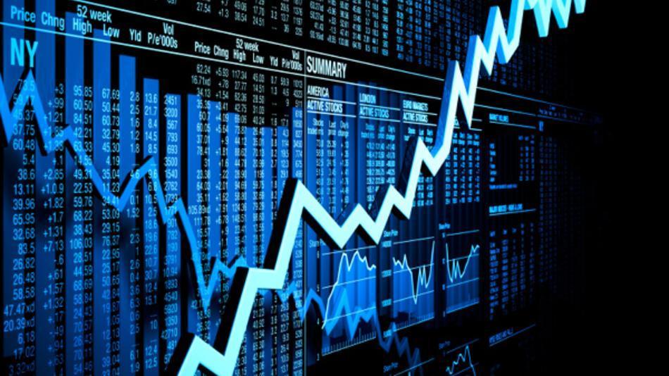 pembiayaan margin saham