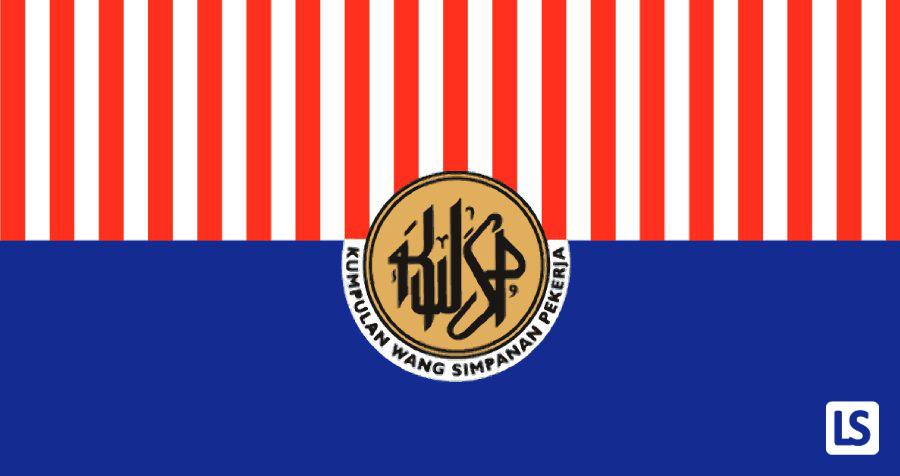 EPF, KWSP, Hajj, FMI, Fund Management Institution, Lembaga Tabung Haji, LTH