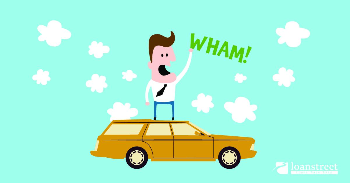 car loan, car, loan, loans