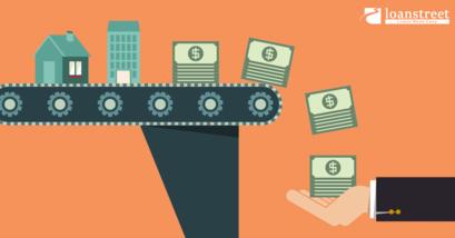 refinance, rent, property, monetize, flipping