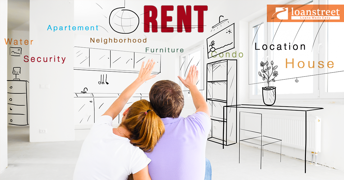 rental, how do i rent my property out, rental malaysia, rent property