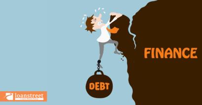 financial woe, financial problem, budget 2015, loan, ptptn, credit card, car