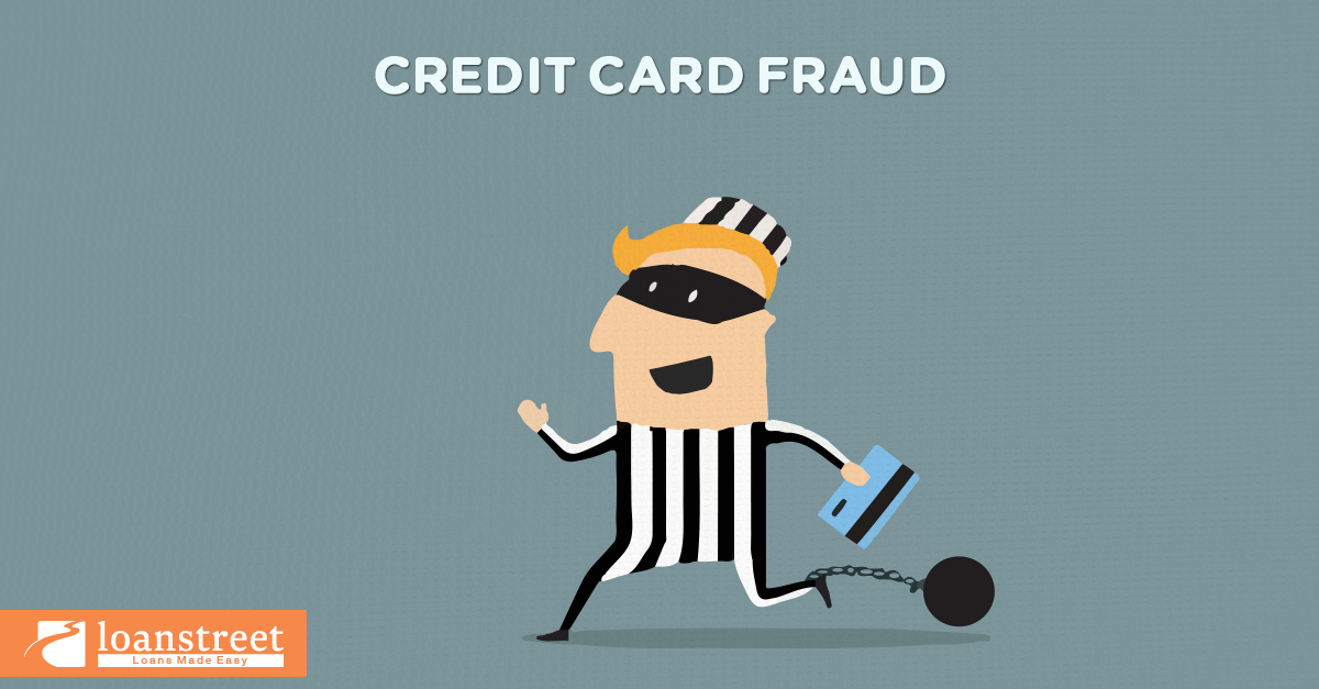 credit card fraud, phishing, skimming, identity theft