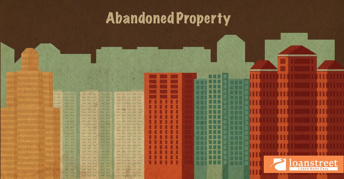 rumah terbiar, projek terbelangkai, hak pembeli rumah, Kementerian Perumahan dan Kerajaan Tempatan