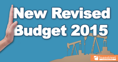 budget 2015 amendments, budget 2015, budget 2015 change, why new budget 2015, GDP, proactive measures budget 2015