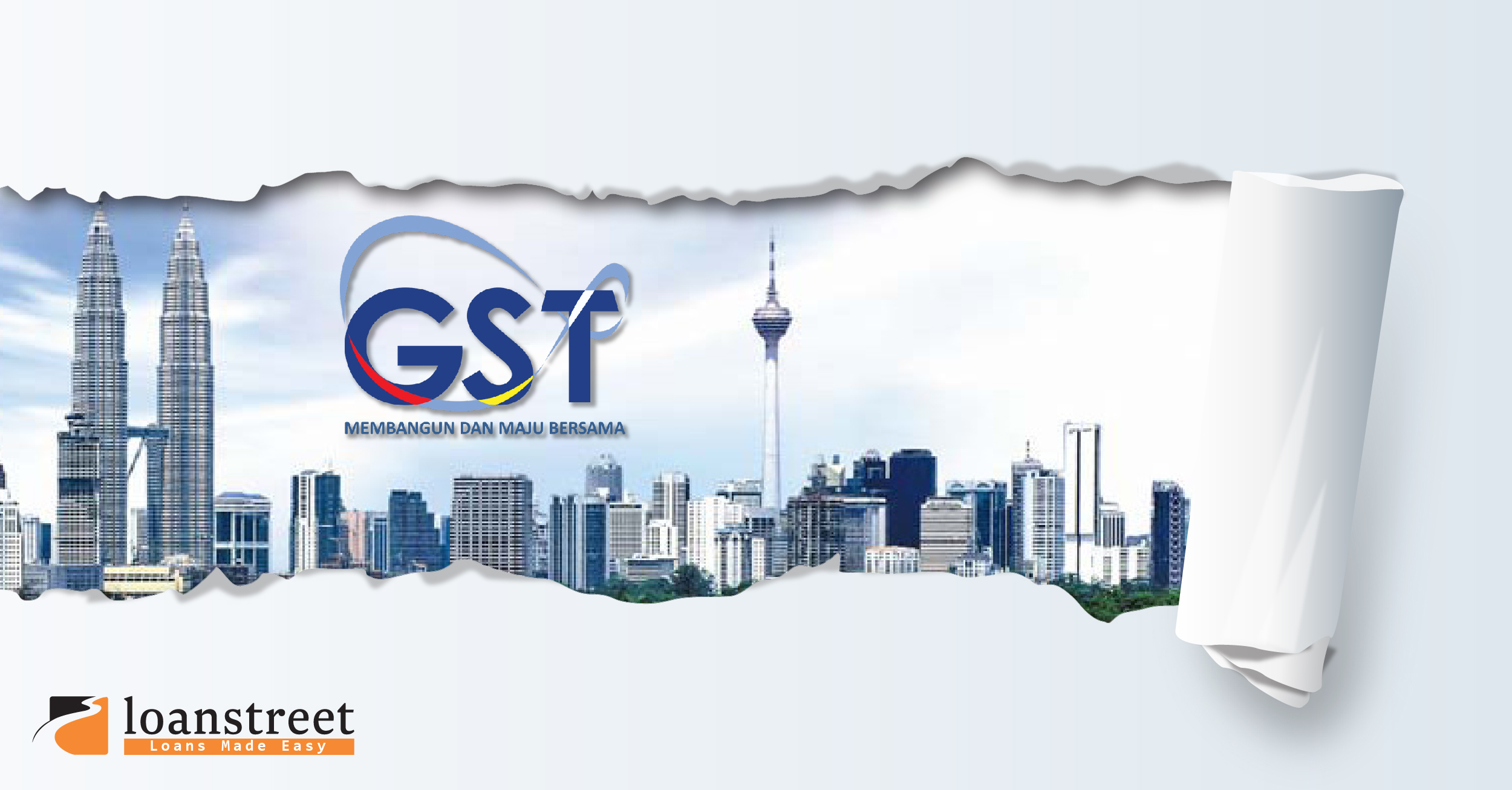 Gst On Investment Property
