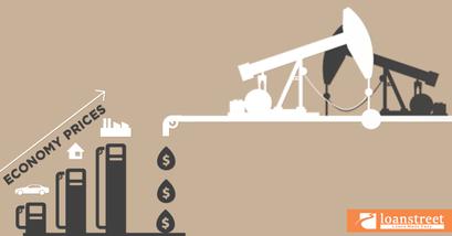 keturunan harga minyak, harga minyak, harga minyak untuk rakyat Malaysia
